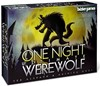 Picture of One Night Ultimate Werewolf