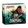 Picture of Battle for Zendikar Fat Pack