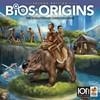Picture of Bios Origins 2nd Ed