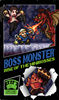 Picture of Boss Monster Rise of the Mini-Bosses