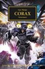 Picture of Corax (The Horus Heresy)