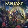 Picture of Blacklist Miniatures: Fantasy Series 1 Kickstarter