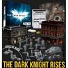 Picture of Batman Miniature Game - The Dark Knight Rises