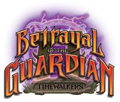 Picture for category Betrayal of the Guardian