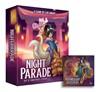 Picture of Night Parade of a Hundred Yokai + Moonlight Whisper Kickstarter