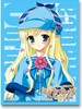 Picture of Bushiroad Sleeve Collection High Grade Vol.28 Detective Opera Milky Holmes' Cordelia Glauca ""