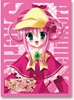 Picture of Bushiroad Sleeve Collection HG Vol 43 Sherlock Shellingford