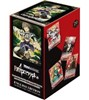 Picture of Fate Apocrypha Booster Box
