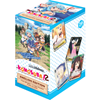 Picture of Konosuba 2 Booster Box