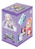 Picture of Re:Zero Starting Life in Another World Booster Box