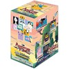 Picture of Adventure Time - Weiss Schwarz Booster Box