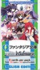 Picture of Fujimi Fantasia Bunko Booster Pack - Weiss Schwarz
