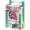 Picture of Fujimi Fantasia Bunko: Trial Deck Plus - Weiss Schwarz