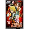 Picture of The Seven Deadly Sins WS Trial Deck Plus - Pre-Order*.