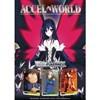 Picture of Accel World Trial Deck Weiss Schwarz