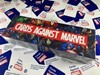 Picture of Cards Against Marvel