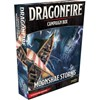 Picture of Dragonfire Campaign - Moonshae Storms