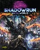 Picture of Shadowrun Sixth Edition