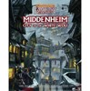 Picture of Warhammer Fantasy RPG: Middenheim - City of The White Wolf