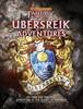 Picture of Ubersreik Adventures: WFRP4