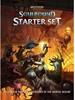 Picture of Soulbound: Starter Set Warhammer Age of Sigmar