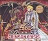 Picture of Crimson Crisis Box of 24 boosters
