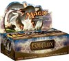 Picture of Conflux Booster Box (36packs)