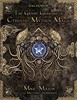 Picture of The Grand Grimoire of Cthulhu Mythos Magic