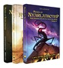 Picture of Masks of Nyarlathotep Slip Case