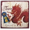 Picture of Tsuro - The Game of the Path