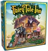 Picture of Fairy Tale Inn