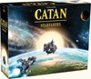 Picture of Starfarers of Catan