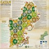 Picture of Catan Geographies New England
