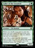 Picture of Caller of the Untamed - Foil