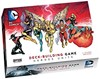 Picture of Heroes Unite DC Deck Building Game