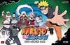 Picture of Naruto Shippuden Deck Building Game