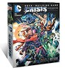 Picture of DC Comics  Crisis Expansion 1