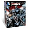 Picture of Crisis Expansion 2 DC Deck Building Game