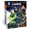 Picture of DC Comics Crisis Exp 3 Card Game