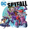 Picture of DC Spyfall