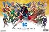 Picture of DC Comics Deck-Building Multiverse