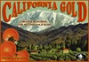 Picture of California Gold