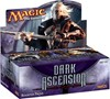 Picture of Dark Ascension Booster Box