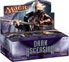 Picture of Dark Ascension Booster Box