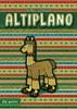 Picture of Altiplano