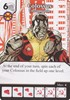 Picture of Colossus - Unstoppable