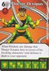 Picture of Doctor Octopus - Fully Armed