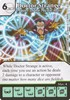 Picture of Doctor Strange - Master of the Mystic Arts