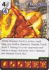 Picture of Human Torch - Johnny Storm