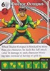 Picture of Doctor Octopus - Mad Scientist